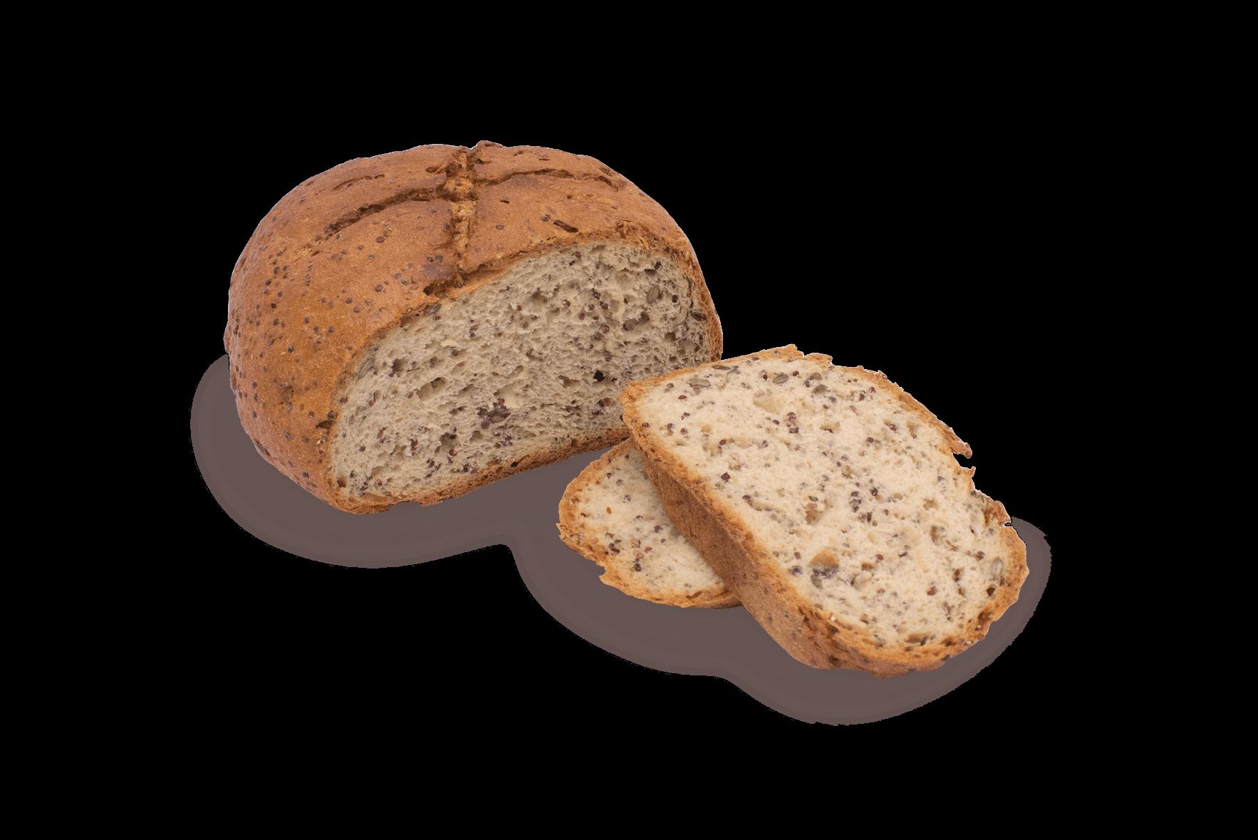 chia-chlieb