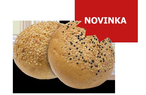 zemle-hamburgerove-novinka-04
