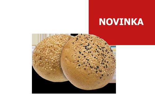 zemle-hamburgerove-novinka-05
